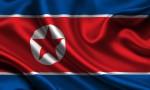 דגל צפון קוריאה