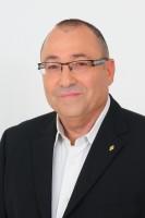 אברמוביץ