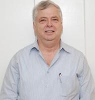דניאל קסלמן