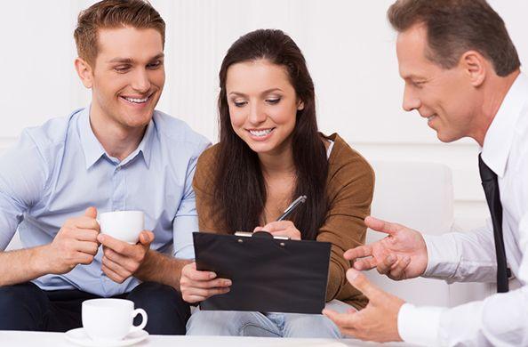 בסופו של דבר, לקוחות יעדיפו מענה מקצועי אישי