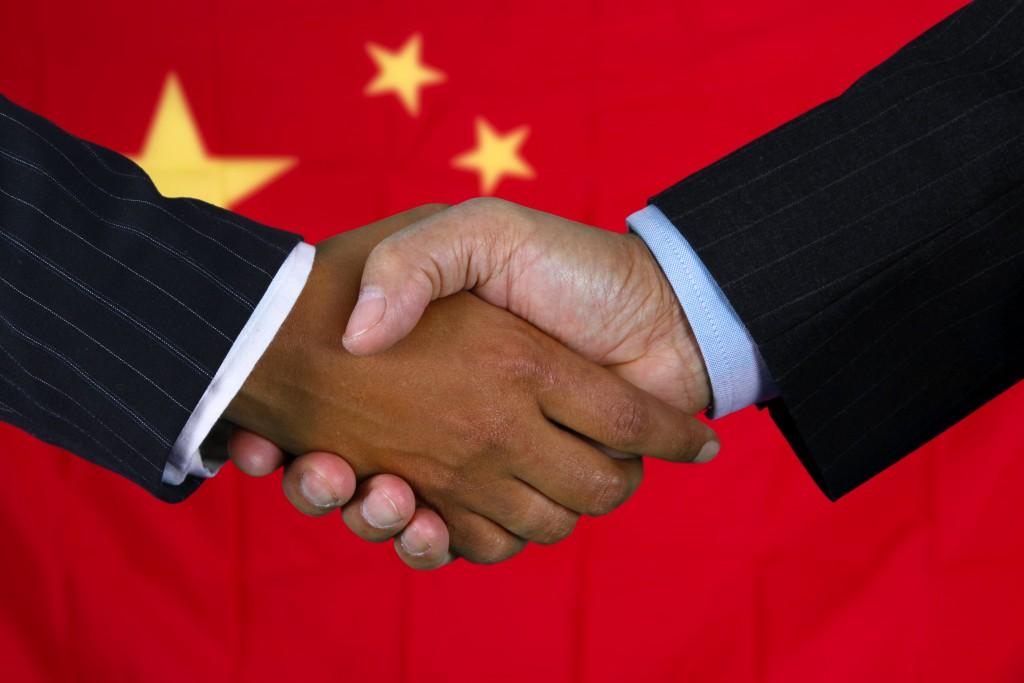 בעולם הביטוח יש הסתייגויות ממכירת השליטה לגורמים זרים, ובעיקר לסינים | צילום: fotolia