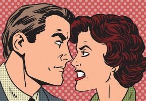 כשאחד מכל שלושה זוגות מתגרש, על כל סוכן להכיר את החוק החדש | צילום: fotolia