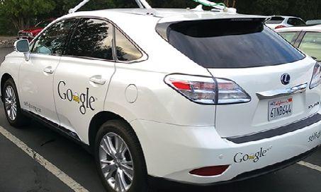 חברות המחקר מעריכות שתוך 25־30 שנה %50 מהמכוניות על הכביש יהיו אוטונומיות