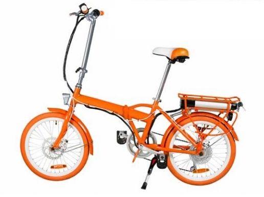 נושא ביטוח האופניים החשמליים הועלה לדיון   צילום: fotolia