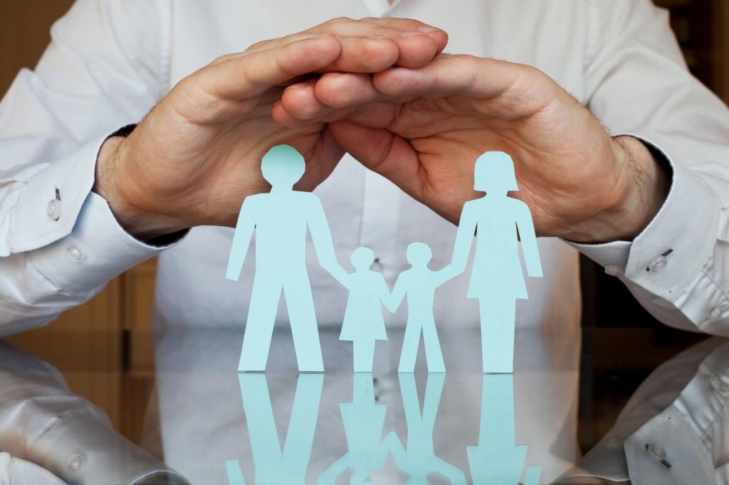 סוכני הביטוח ימשיכו להיות הגורם המקצועי בשוק הביטוח | צילום: fotolia