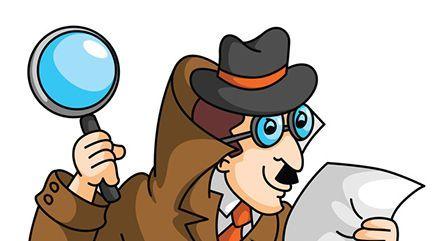 גוף מוסדי לא יוכל לדחות תביעת מבוטח כשהדחייה בוססת על דוחות חקירה | צילום: fotolia