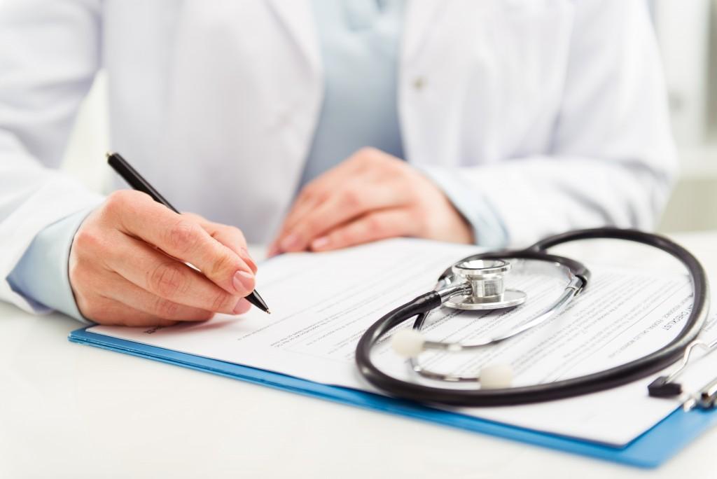 מי שלא נותח על ידי רופא פרטי, אינו מבין את הנזק שבפוליסה האחידה | צילום: fotolia