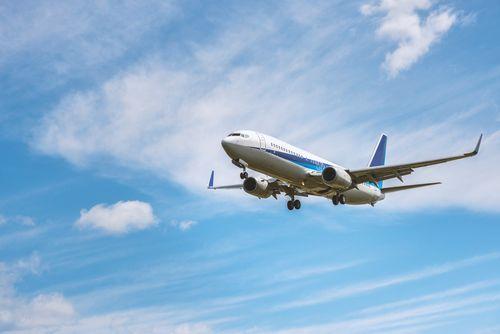 בעבר היו סוכני הביטוח אחראים ל־5% בלבד מתפוקת ביטוחי הנסיעות