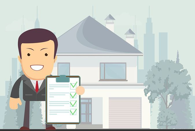 רבים עדיין מקלים ראש בנושא ביטוח הדירה