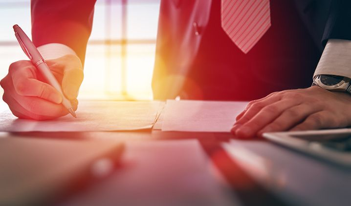 רק שתי חברות ביטוח נענו לאמנת השירות והזכויות | צילום: fotolia