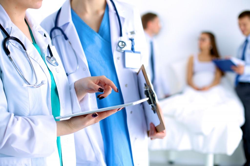 מהי משמעות כיסוי ביטוח הבריאות על סוכני הביטוח?