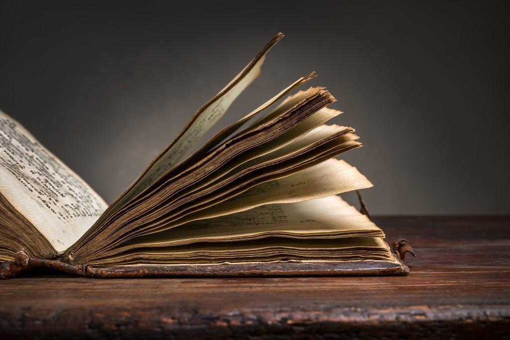 ברוך מעניק מבט על הסיפור ההיסטורי של ענף הביטוח המקומי