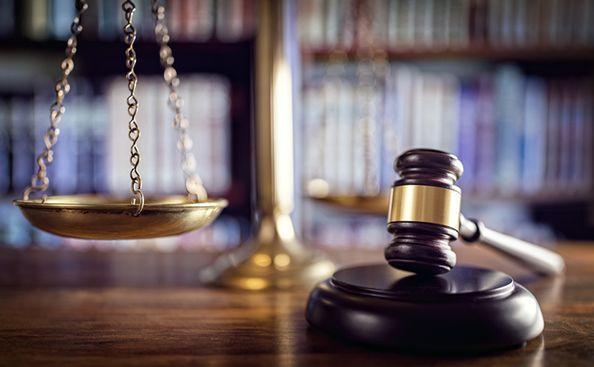 בית המשפט קבע כי הנטל להוכיח המצאת הפוליסה מוטל על המבטח | צילום: fotolia