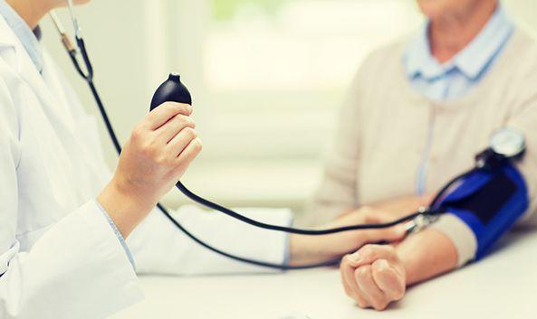 השירות מושק במסגרת הרחבת מוצרי הבריאות באיילון | צילום: fotolia