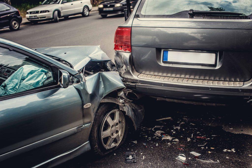הסוכן יוכשר כדי למנוע את התאונה הבאה | צילום: fotolia