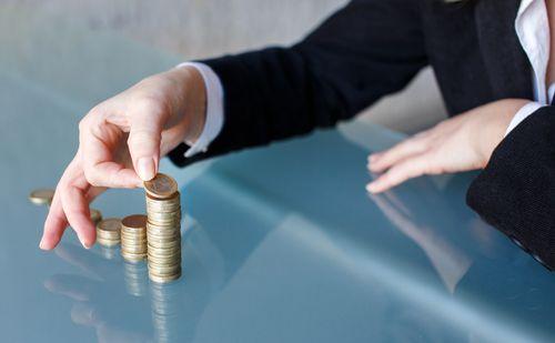 השאלה הבסיסית: בניתם תוכנית כלכלית משפחתית לעת הפרישה? | צילום: fotolia