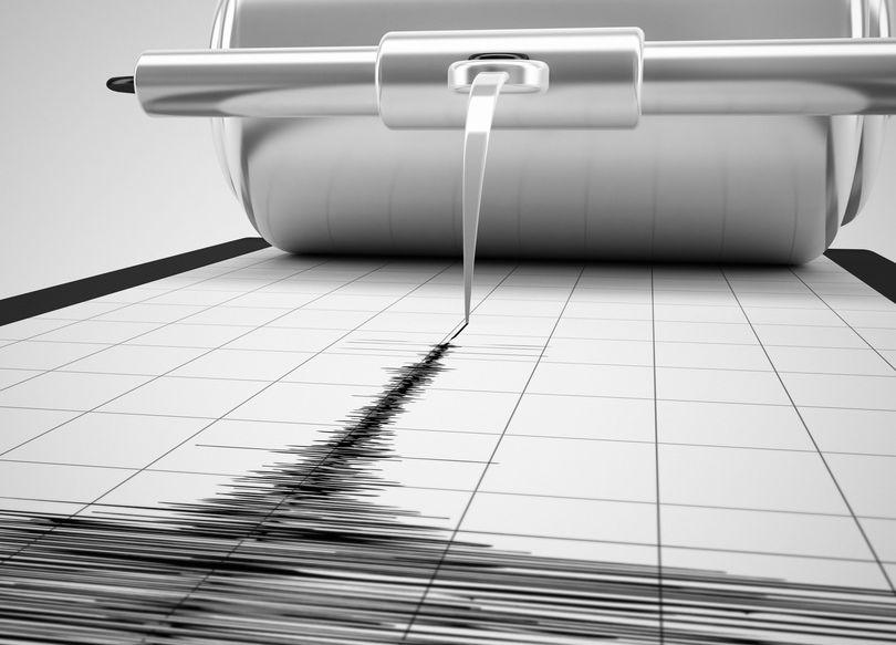 המומחים מתריעים מפני רעידת אדמה בארץ | צילום: Fotolia