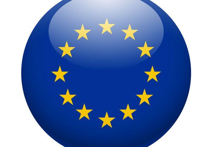 הפרלמנט האירופי רוצה להקל על המבוטחים | צילום: fotolia