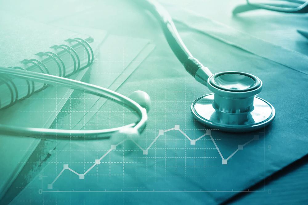 שינויים רבים והתפתחויות צפויים בעולם ביטוחי הבריאות בעקבות הקורונה. צילום: shutterstock