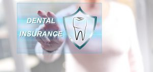 ביטוח שיניים. צילום: shutterstock